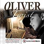 Oliver Twist | Dirk Walbrecker