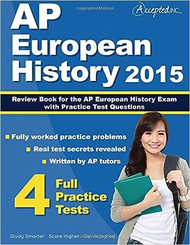 Essay European History Essay Topics  Paper   Ib History European