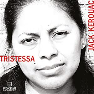 Tristessa Audiobook