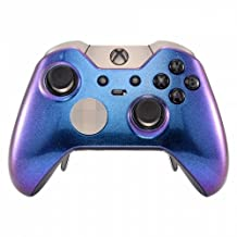 """""""Enigma"""" Xbox One ELITE Rapid Fire Modded Controller 40 Mods for COD BO3, Destiny, GOW 4 Quickscope, Jitter, Drop Shot, Auto Aim, Jump Shot, Auto Sprint, Fast Reload and Much More"""