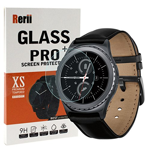 gear-s2-classic-screen-protector-rerii-samsung-gear-s2-classic-tempered-glass-screen-protectorhigh-d