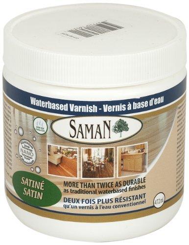 saman-160-031-472ml-1-pint-interior-water-based-satin-varnish-with-aluminum-oxide-by-saman
