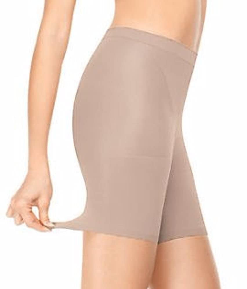 SPANX Womens Line Super Power Panties