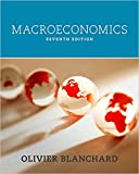 img - for Macroeconomics (7th Edition) book / textbook / text book