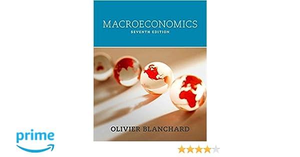 Macroeconomics 7th edition 9780133780581 economics books macroeconomics 7th edition 9780133780581 economics books amazon fandeluxe Images