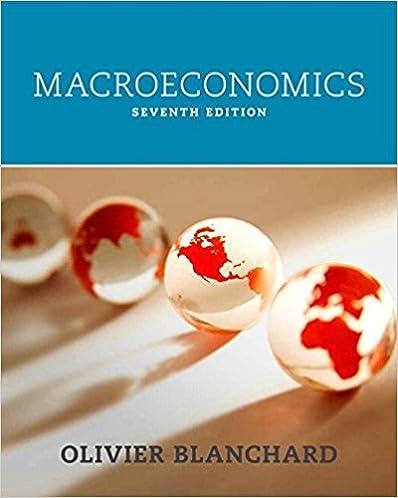 macroeconomics 7th edition 9780133780581 economics books rh amazon com Mankiw Macroeconomics 7th Edition PDF Mankiw Macroeconomics 7th Edition PDF