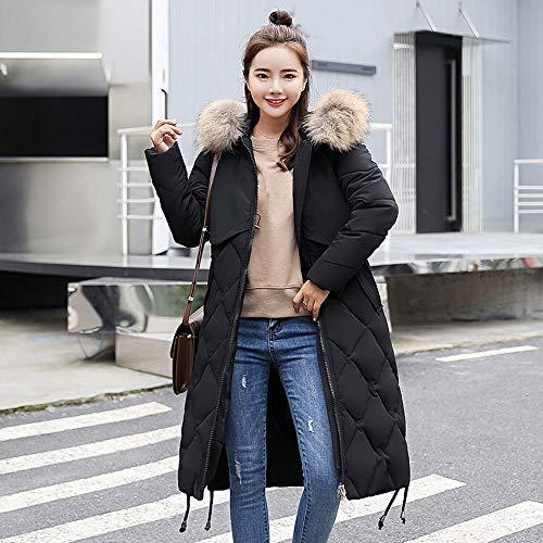 Mantel Damen Winter, Down Jacke Mantel Coats Outwear