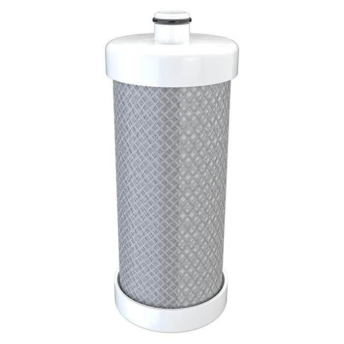 Top 10 Frigidaire Water Filter Model Frs26r4a