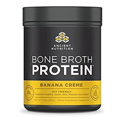 Bone Broth Protein Parent