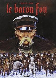 "Afficher ""Le baron fou n° 1"""