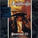 Pentecost III by ANATHEMA (2004-06-22)