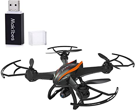 Cheerson CX-35 CX35 RC Quadcopter Spare Parts 5.8G Image Transmission Camera