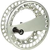 Waterwork Lamson Speedster Spool, Size 1.5