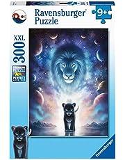 Ravensburger puzzel Dream Big - Legpuzzel - 300 XXL stukjes