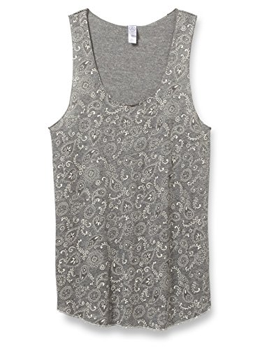 Grey Top - Beca Costume Ideas