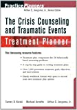 The Crisis Counseling and Traumatic Events