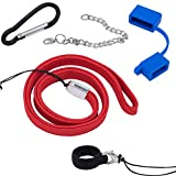 Lanyard Accessory for/J-uu/l Devices Multipurpose