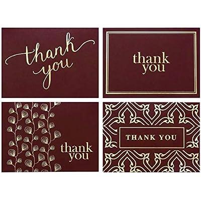 100-thank-you-cards-bulk-thank-you-2