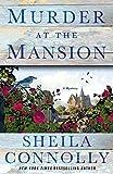 Murder at the Mansion: A Victorian Village Mystery (Victorian Village Mysteries)
