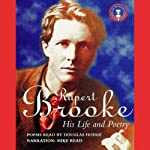 Rupert Brooke: His Life and Poetry | Mike Read