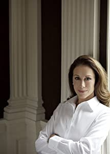 Carolyne Roehm
