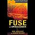 Fuse of Armageddon