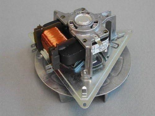 motor del ventilador del horno: Bosch nuevo HBE Series, nuevo ...
