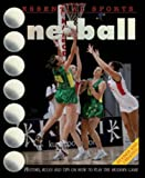 Essential Sports: Netball, 2nd edition