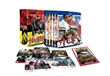 【Blu-ray】トラック野郎 Blu-ray BOX 1