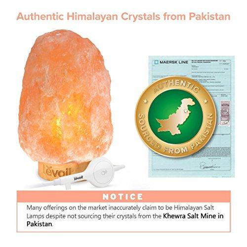 LEVOIT-Elana-Himalayan-Hand-Carved-Natural-Himilian-Hymalain-Salt-Rock-Lamps