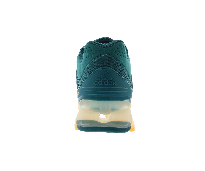 adidas springblade 6 mint