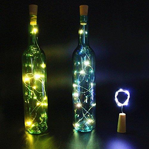 innozon-wine-bottle-light-cork-shape-lights-led-copper-wire-string-lighting-for-bottle-diy-and-party