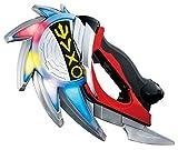 Bandai Ultraman Orb DX Orb Slasher