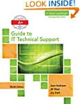 A+ Guide to IT Technical Support (Har...