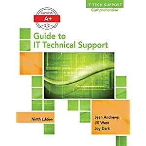 a+ guide to hardware 9th edition download