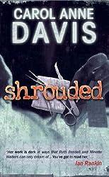 Shrouded