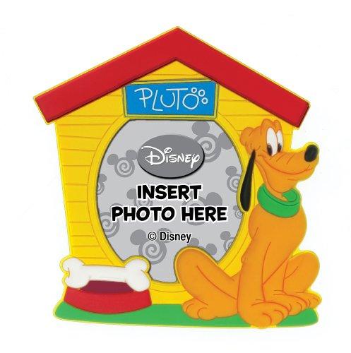 Disney Pluto Magnetic Photo Frame