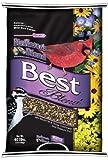 F.M. Brown's Bird Lovers Blend, 40-Pound, Best Blend, My Pet Supplies