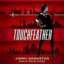 Touchfeather
