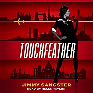 Touchfeather Audiobook