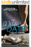 A Winter's Date (The Date Series Book 2)