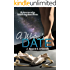 A Winter's Date (The Date Series)
