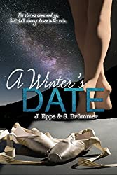 A Winter's Date (The Date Series Book 2)