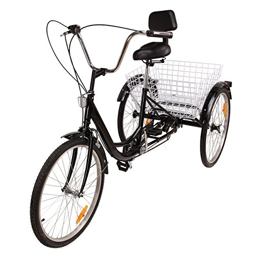 Three wheel trike for adults phrase consider