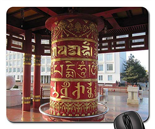 Pagoda Religion Buddhist Buddhism Symbols ()