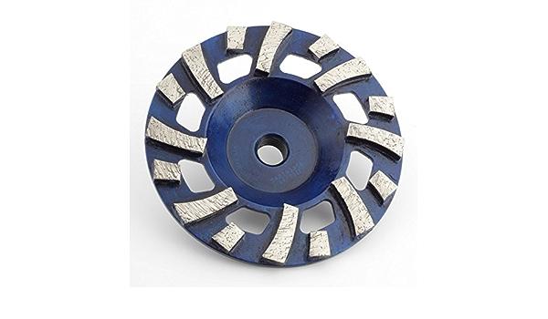 150 x 13 x 31.75 RA 100IV Pink Surface Grinding Wheel Model Making J/&S 540 KINIK
