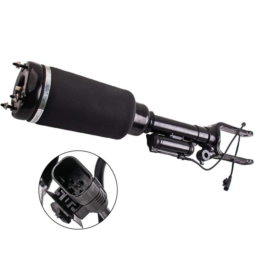 maXpeedingrods Ammortizzatore Sospensione Pneumatica per R-Class W251 R320 R350 R500 R63 AMG Anteriore 2513203113