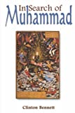 In Search of Muhammad, Clinton Bennett, 0304337005