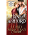 Lord Sebastian's Secret (The Duke's Sons Book 3)