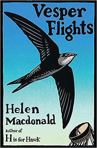 Vesper-Flights
